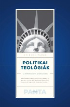 POLITIKAI TEOLÓGIÁK - A DEMOKRÁCIÁTÓL AZ ÖKOLÓGIÁIG - Ebook - NYIRKOS TAMÁS