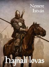 HAJNALI LOVAS - Ekönyv - NEMERE ISTVÁN