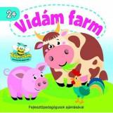 VIDÁM FARM - Ekönyv - -