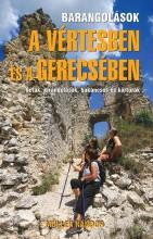 BARANGOLÁSOK A VÉRTESBEN ÉS A GERECSÉBEN - Ekönyv - MÜLLER NÁNDOR