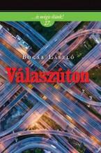 VÁLASZÚTON - ... ÉS MÉGIS ÉLÜNK! 27. - Ebook - BOGÁR LÁSZLÓ