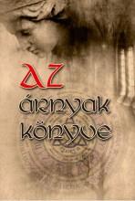 AZ ÁRNYAK KÖNYVE - Ekönyv - LAMORT, SADDIE