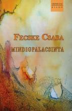 MINDIGPALACSINTA - Ekönyv - FECSKE CSABA