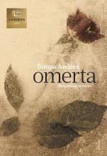 OMERTA - HALLGATÁSOK KÖNYVE - FŰZÖTT - Ekönyv - TOMPA ANDREA