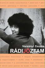 RÁDIJÓZTAM - Ebook - VARSÁNYI ZSUZSA