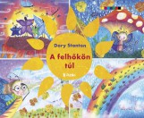 A felhökön tùl - Ebook - Dory Stanton