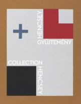 HENCSEY-GYŰJTEMÉNY/COLLECTION - Ekönyv - HENCSEY GUSZTÁV