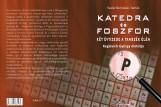 KATEDRA ÉS FOSZFOR - KÉT ÉVTIZEDE A TANSZÉK ÉLÉN - KEGLEVICH GYÖRGY ÉLETPÁLYÁJA - Ekönyv - SZALAI BARNABÁS TAMÁS