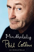 MINDHALÁLIG - Ebook - COLLINS, PHIL