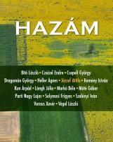 HAZÁM (ESSZÉK) - ÜKH 2015 - Ekönyv - NORAN LIBRO