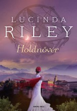 HOLDNŐVÉR - Ebook - RILEY, LUCINDA