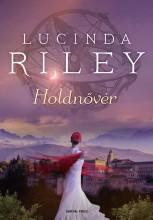 HOLDNŐVÉR - Ekönyv - RILEY, LUCINDA