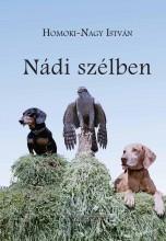 NÁDI SZÉLBEN - Ekönyv - HOMOKI-NAGY ISTVÁN