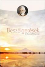 BESZÉLGETÉSEK SRÍ RAMANA MAHARSIVAL - Ekönyv - FILOSZ KIADÓ