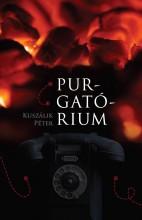 PURGATÓRIUM - Ekönyv - KUSZÁLIK PÉTER