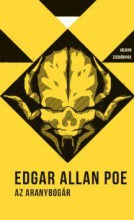 AZ ARANYBOGÁR - HELIKON ZSEBKÖNYVEK (ÚJ) - Ekönyv - POE, EDGAR ALLAN