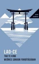 TAO TE KING - HELIKON ZSEBKÖNYVEK (ÚJ) - Ekönyv - LAO-CE