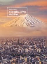 A MODERN JAPÁN KIHÍVÁSAI - Ebook - KINGSTON, JEFF