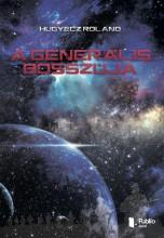 A Generális bosszúja - Ekönyv - Hugyecz Roland