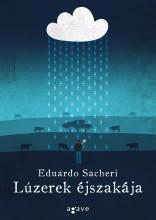 LÚZEREK ÉJSZAKÁJA - Ebook - SACHERI, EDUARDO