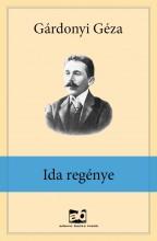 Ida regénye - Ebook - Gárdonyi Géza