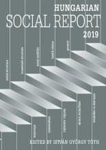 HUNGARIAN SOCIAL REPORT 2019 - Ekönyv - TÁRKI ZRT.
