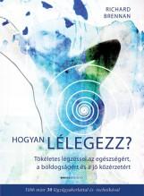 HOGYAN LÉLEGEZZ? - Ebook - BRENNAN, RICHARD