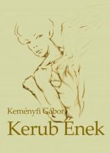 KERUB ÉNEK - Ekönyv - KEMÉNYFI GÁBOR