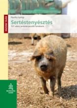 SERTÉSTENYÉSZTÉS - 707 VÁLASZ SERTÉSTENYÉSZTŐK KÉRDÉSEIRE - Ekönyv - PÁSZTHY GYÖRGY