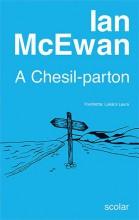 A CHESIL-PARTON - Ekönyv - MCEWAN, IAN