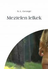 Meztelen Lelkek - Ebook - S. L. George