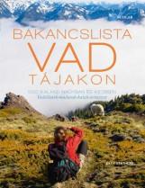 BAKANCSLISTA - VAD TÁJAKON - Ekönyv - STATHERS, KATH