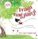 DRÁGA NAGYLÁNY! - Ekönyv - ROSENTHAL, AMY KROUSE - ROSENTHAL, PARIS