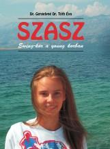 SZASZ - EWING-KÓR A YOUNG KORBAN - Ekönyv - DR.GERGELYNÉ - DR.TÓTH ÉVA