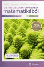 ÉRETTSÉGI FELADATGYŰJTEMÉNY MATEMATIKÁBÓL, 11-12. ÉVFOLYAM (ELMÉLETI BEVEZETŐKKE - Ekönyv - FUKSZ ÉVA - RIENER FERENC