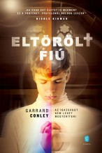 ELTÖRÖLT FIÚ - Ebook - CONLEY, GARRARD