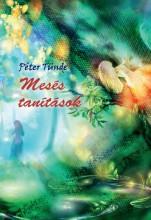 MESÉS TANÍTÁSOK - Ekönyv - PÉTER TÜNDE