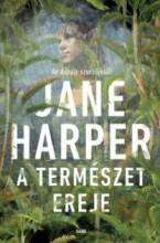 A TERMÉSZET EREJE - Ekönyv - HARPER, JANE