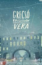 VERA - Ekönyv - GRECSÓ KRISZTIÁN