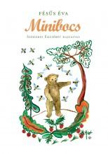 MINIBOCS - Ekönyv - FÉSŰS ÉVA