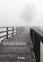 Küldetésben - Ekönyv - Ichnát Zsóka