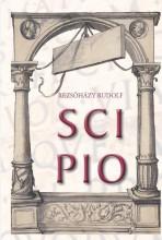 SCIPIO - Ekönyv - REZSŐHÁZY LÁSZLÓ