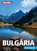 BULGÁRIA - BARANGOLÓ - Ekönyv - LINGEA KFT.