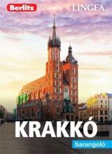 KRAKKÓ - BARANGOLÓ - 2. KIADÁS - Ebook - LINGEA KFT.