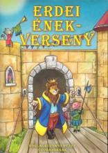ERDEI ÉNEK VERSENY - Ekönyv - TOTEM KIADÓ