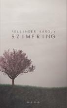 SZIMERING - Ebook - FELLINGER KÁROLY
