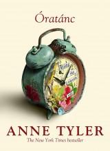 ÓRATÁNC - Ebook - TYLER, ANNE