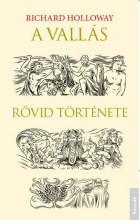 A VALLÁS RÖVID TÖRTÉNETE - Ekönyv - HOLLOWAY, RICHARD