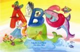 ABC - LEPORELLÓ (ÚJ) - Ekönyv - GÁBOR ILDIKÓ