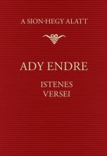 A SION-HEGY ALATT - Ekönyv - ADY ENDRE
